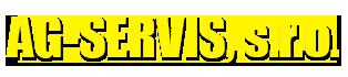 AG-SERVIS
